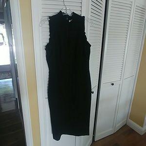 New Black cocktail dress